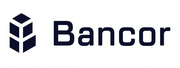 bancor-hacking bursa kripto