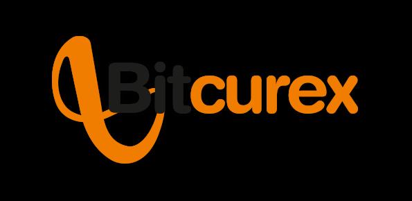 Bitcurex-hacking bursa kripto