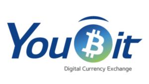 Peretasan bursa youbit Korea Selatan-hacking bursa kripto
