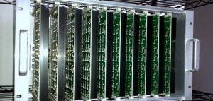 hardware mining asic dalam pertambangan - bitcoin mining