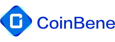 Coinbene - Hacking bursa kripto